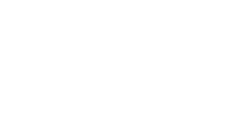 Greece Luxury Yachting - New Horizons Yachting